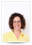 """ד""""ר מאיה גוטלר, מומחית לרפואת שיניים לילדים"""