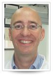 """ד""""ר הרציאנו ליאור, מומחה לרפואת שיניים לילדים"""